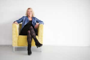 Meeting Carole Van Bekkum - Creative Director DreamCatch