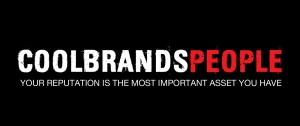 Luciano Martins - CoolBrands People