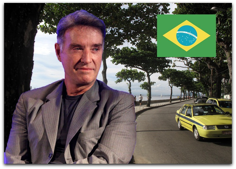 Eike Batista - Influencers Around the World